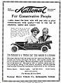 National Motor Vehicle Co. ad (1913).jpg