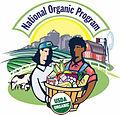 National Organic Program.jpg