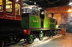 National Railway Museum (8709).jpg