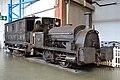 National Railway Museum - I - 15370199136.jpg
