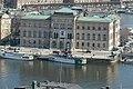 Nationalmuseum - KMB - 16001000001056.jpg