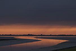 Nationalpark Schleswig-Holsteinisches Wattenmeer.jpg