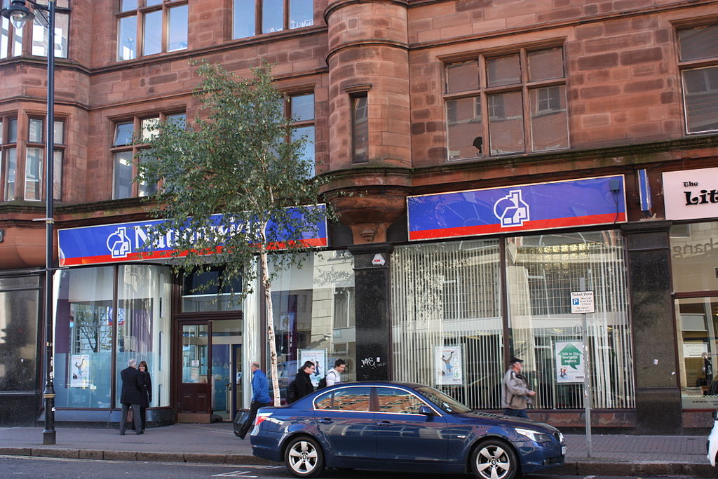 Image Result For Nationwide Building Society