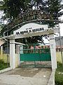 Natividad,Pangasinanjf8717 02.JPG