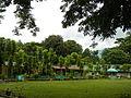 Natividad,Pangasinanjf8717 10.JPG