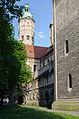 Naumburg, Dom, Außenansicht-032.jpg