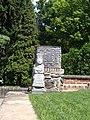 Naumkeag - Stockbridge MA -juli 2012- (7710301388).jpg