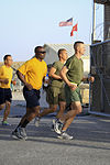 Navy Corpsman Birthday 'Moto-Run' 140617-M-MF313-090.jpg