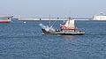 Navy Day Sevastopol 2012 G07.jpg
