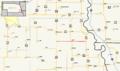 Nebraska Highway 128 map.png