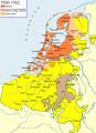 Nederlanden 1590-1592.PNG