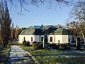 Nedre Ulleruds kyrka från sydost1.JPG