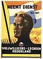 Neemt dienst bij het Vrijwilligers-Legioen Nederland.jpeg