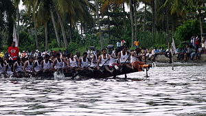 Nehru Trophy Boat Race 11-08-2012 2-18-21 PM.JPG