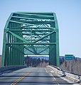 Nenana River Bridge.jpg