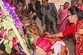 Nepali Hindu Wedding (28).jpg