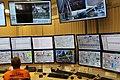 Nesher Ramla Control room IMG 3804.JPG