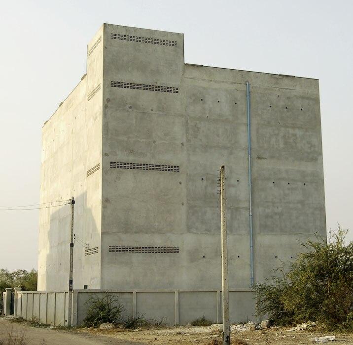 Nestinghouse 003