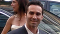 Nestor Carbonell.png