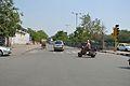 Netaji Subhash Marg - Delhi 2014-05-13 3119.JPG