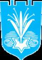 Netanya COA.png