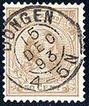 Netherlands 1891 N43u.jpg