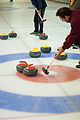 Neuchâtel - Curling (1).jpg