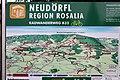 Neudoerfl - Plan Region Rosalia (01).JPG