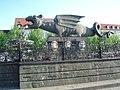 Neuer Platz - panoramio (2).jpg