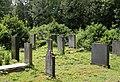 Neuer israelitischer Friedhof Muenchen-8.jpg
