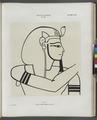 Neues Reich. Dynastie XIX. Theben (Thebes). Bab el Meluk (Bîbân el-Mulûk), Grab 14 (NYPL b14291191-38380).tiff