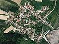 Neufahrn Massenhausen Aerial.jpg