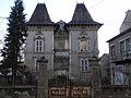 Neufchâteau (Vosges) - panoramio (68).jpg