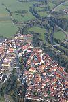 Neunburg vorm Wald 02 09 2016 06.JPG