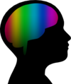 Neurodivergent Icon 2.png