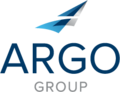 New Argo Logo.png