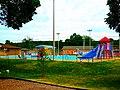 New Glaus Pool - panoramio.jpg