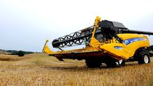 New Holland CX8090 - 2.jpg