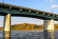 New Hope-Lambertville Toll Bridge 20071105-jag9889.jpg