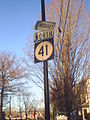 New Jersey State Route 41 Temp.jpg