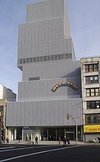 New Museum, New York.jpg