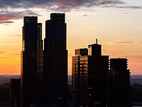 New York-1140892-PS.jpg