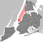 New York City - Manhattan - Lower Manhattan.PNG