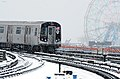 New York City Transit snow removal (11312239006).jpg