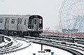 New York City Transit snow removal (11312239006).jpg