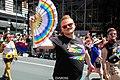 New York Pride 50 - 2019-293 (48166923437).jpg