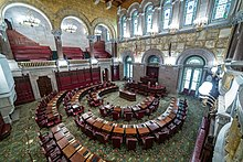 New York State Senate chamber.jpg