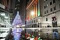 New York Stock Exchange Christmas Tree Snowstorm 2020 (50732619158).jpg