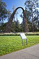 New Zealand Memorial on ANZAC Parade west side (1).jpg