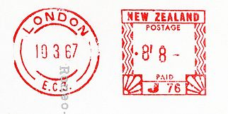 New Zealand stamp type C5.jpg